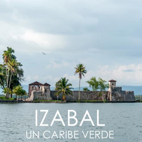 Izabal