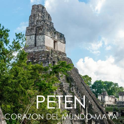 Peten